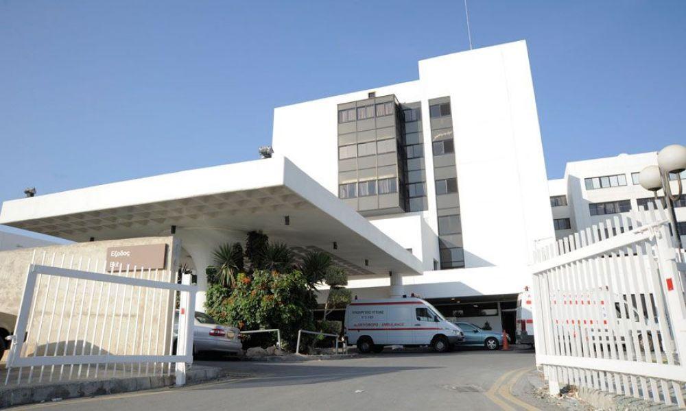 В ДТП серьезно пострадал подросток - Вестник Кипра