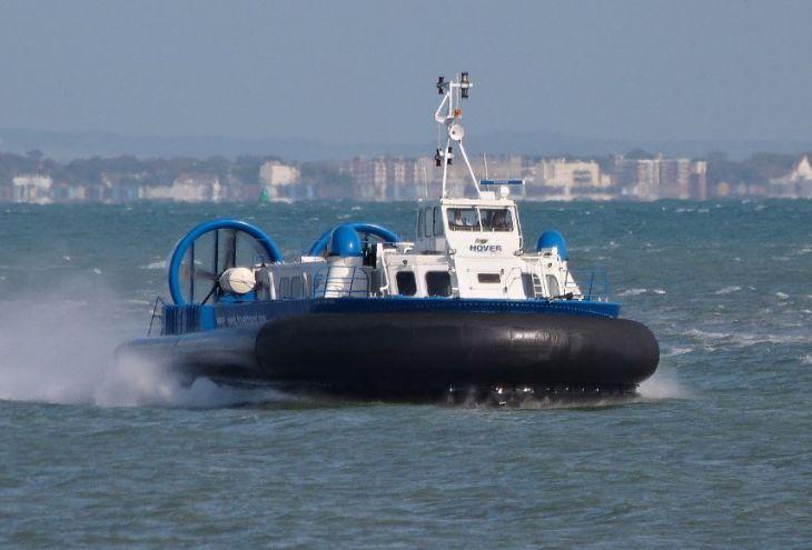 Пожарный департамент Кипра купил два катера, которыми не умеет пользоваться