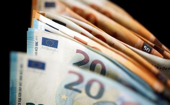 Зарплаты в Правительстве вернулись на докризисный уровень - Вестник Кипра