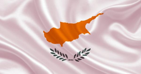 Кипр – 17-й в мире по ценности паспорта