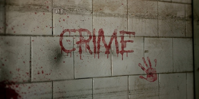 Полицейские рассказали первые подробности дела о жутком убийстве в Лимассоле