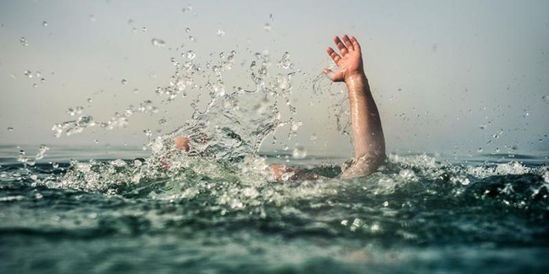 В Пафосе утонула женщина