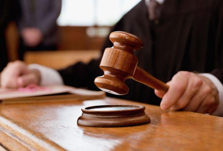 Виновные в смерти 18-летнего туриста в бассейне с баром в Айя-Напе отсидят 3 и 4 месяца