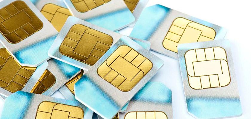 Будьте внимательны! На Кипре замечена новая мошенническая схема   CypLIVE