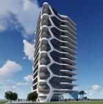 Новые тенденции на рынке Кипрской недвижимости