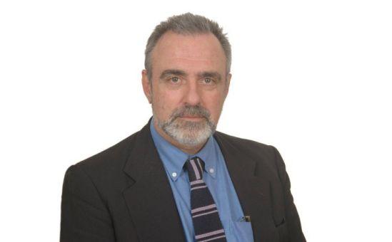 Хирург-ортопед Николаос Границас - Вестник Кипра