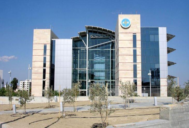 Департамент электрификации Кипра перевел 200 000 евро хакерам