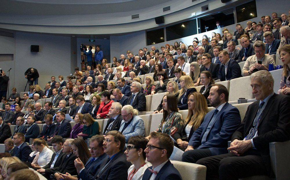 Беларусь примет VIII Международную конференцию «Сохранение, поддержка и продвижение русской культуры и языка за рубежом» - Вестник Кипра