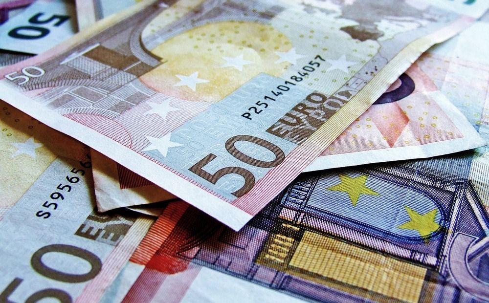 Сколько денег не вернется в банки в этом году? - Вестник Кипра