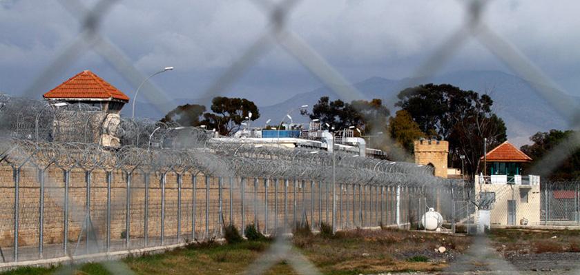 На Кипре ввели новую программу тюремного обучения | CypLIVE