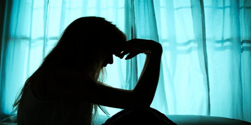 На Кипре сотрудник отеля изнасиловал 18-летнюю шотландку