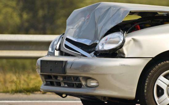Статистика дорожно-транспортных происшествий - Вестник Кипра