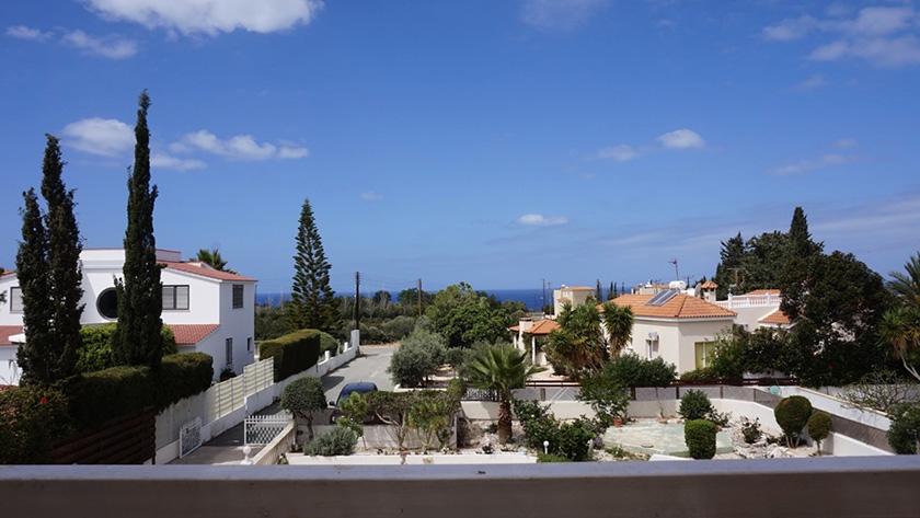 Кипру пора провести в переоценку недвижимости | CypLIVE
