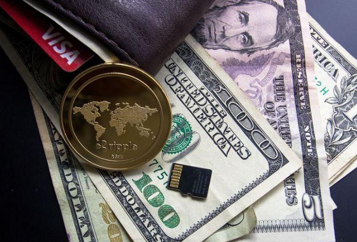 Обмен валют: аферисты-гастролеры задержаны в Лимассоле