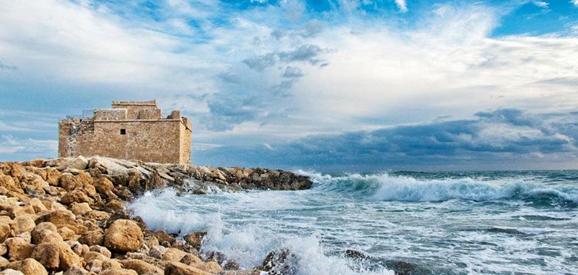 «Зелёные» Кипра не дадут Пафосу «одичать» | CypLIVE