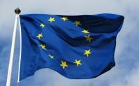 Председатель парламента Кипра: Греция является неотъемлемой частью зоны евро