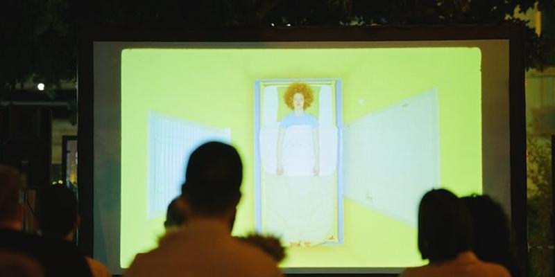В Лимассоле стартует фестиваль короткометражного кино