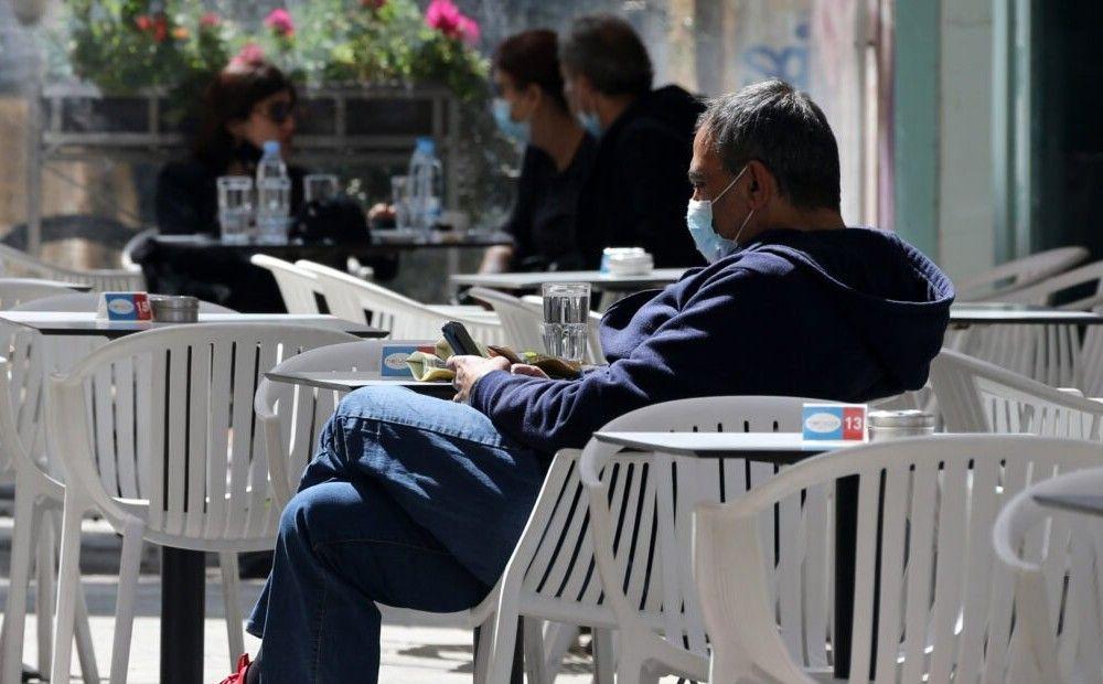 Кабинет министров готовит новые ограничительные меры - Вестник Кипра