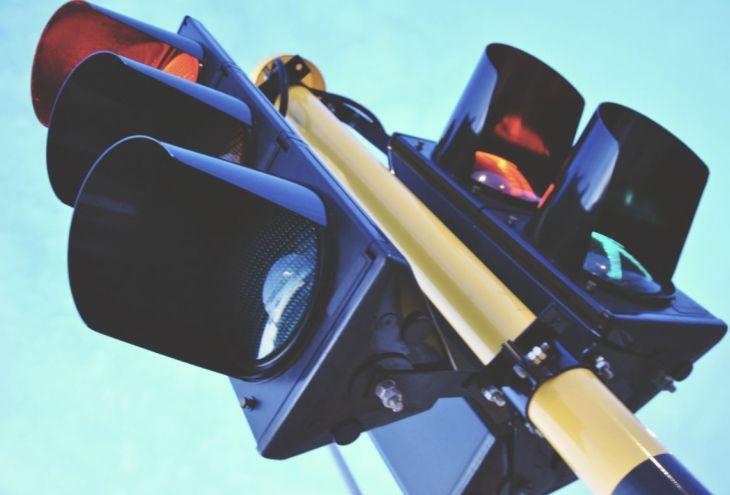 На Кипре объявлен тендер на установку и обслуживание системы «умных» светофоров