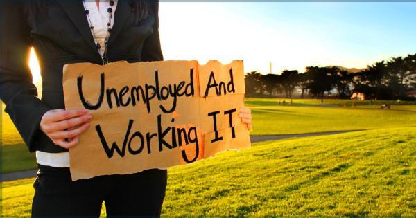 Кипр – пятый по безработице в Евросоюзе