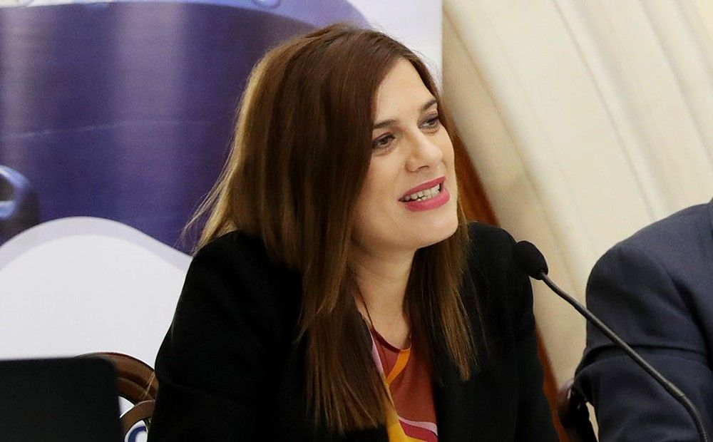 В Грецию на пароме — уже скоро - Вестник Кипра