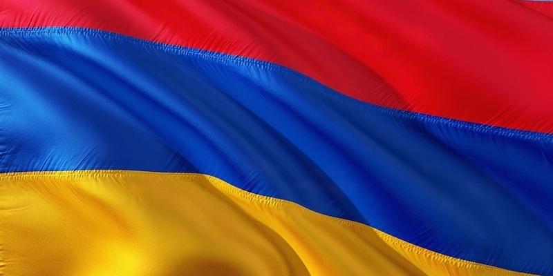 1 октября на Кипре пройдет акция солидарности с народом Армении
