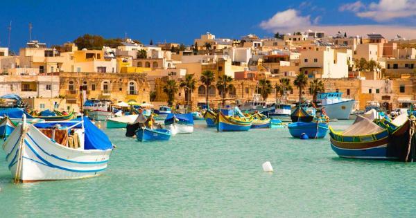 Кипр отдал пальму инвестгражданства Мальте