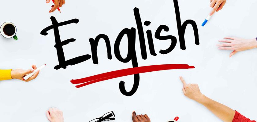 На Кипре закрыли две нелегальные школы английского языка | CypLIVE