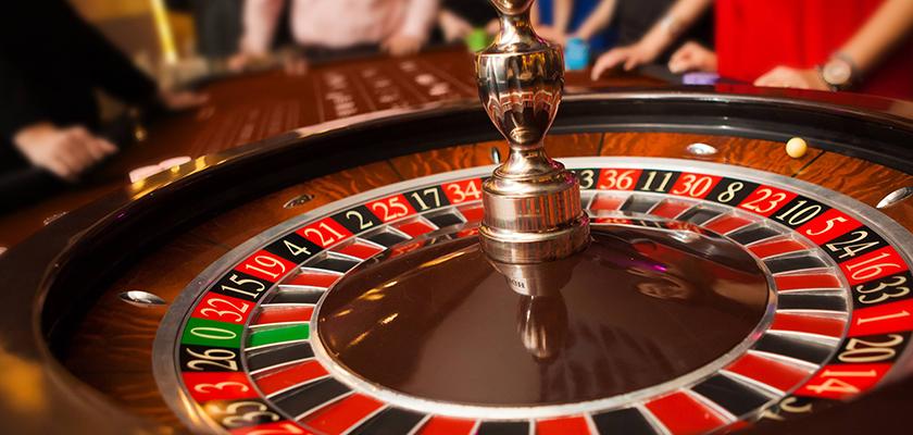 «Melco» определился с местом расположения казино на Кипре | CypLIVE