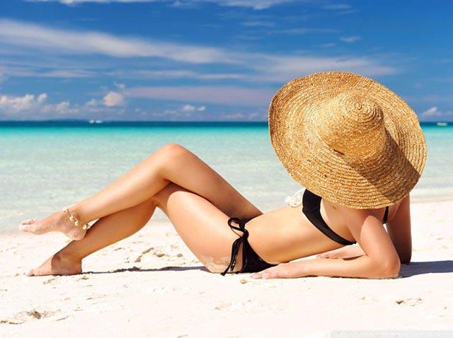 Казино поможет сделать Кипр круглогодичным курортом