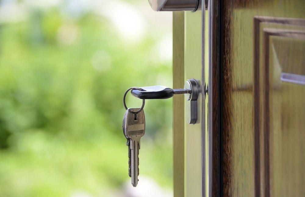 Когда упадут цены на аренду и продажу жилья? - Вестник Кипра