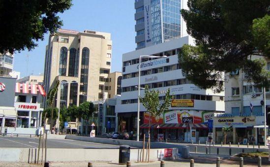 420 миллионов для Никосии - Вестник Кипра