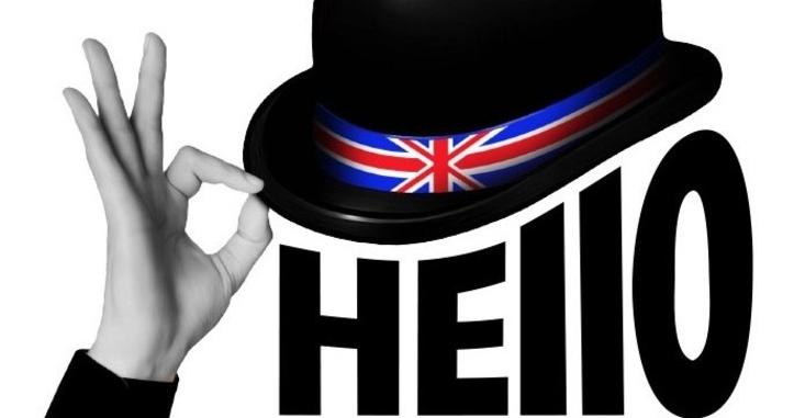 Не пропустите! В Лимассоле стартует интенсивный разговорный тренинг английского языка HELLO!