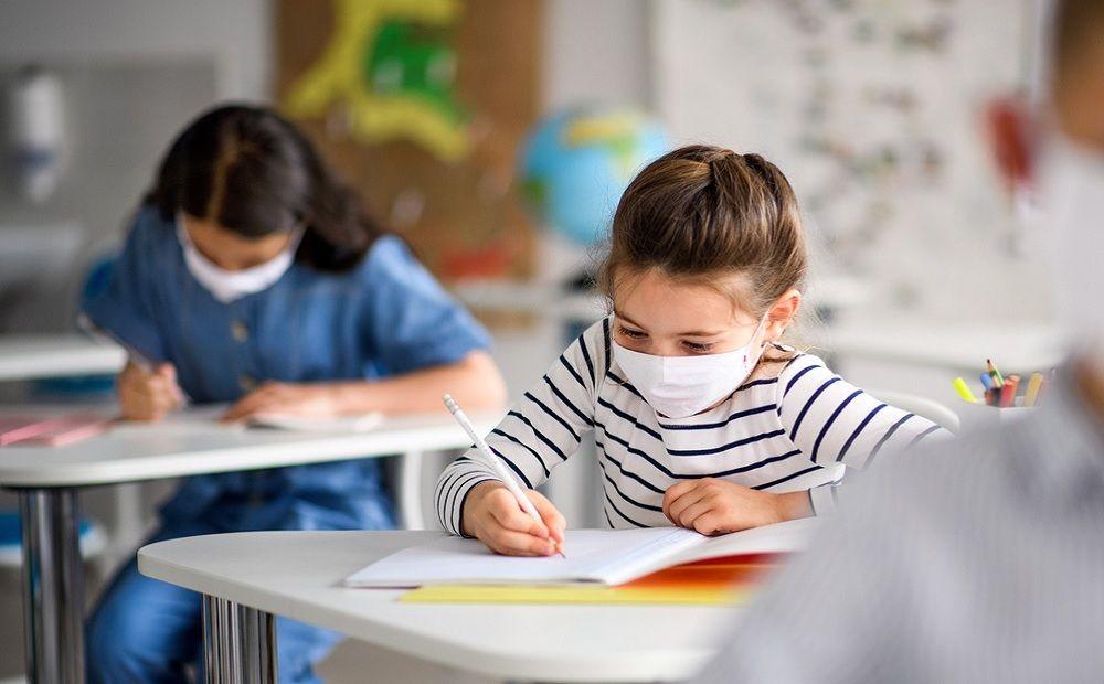 Вестник Кипра - Учителя жалуются на дискриминацию