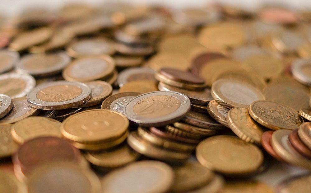 Для чего нужна банковская гарантия? - Вестник Кипра