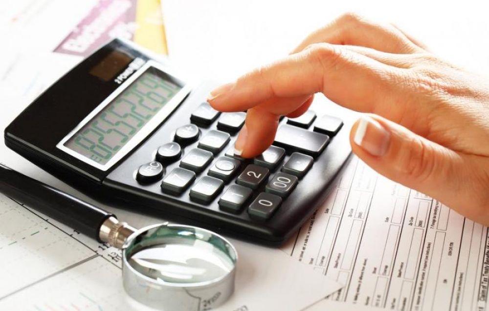 Налоги на культуру: кому и сколько платить? - Вестник Кипра