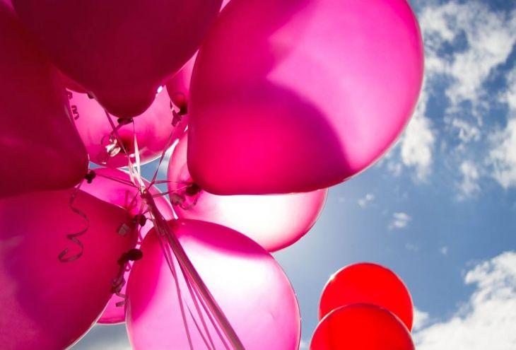 «Давайте запретим на Кипре пластиковые пакеты и воздушные шары!»