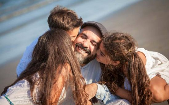 KiproPAPA – больше, чем папа