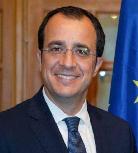 Лица нового Правительства Кипра - Вестник Кипра
