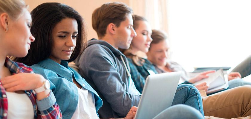 За год на Кипре стало на 6 тысяч студентов больше | CypLIVE