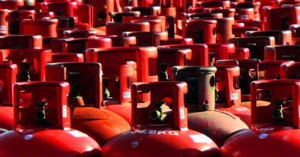 Где на Кипре продают самый дешевый газ в баллонах (список)