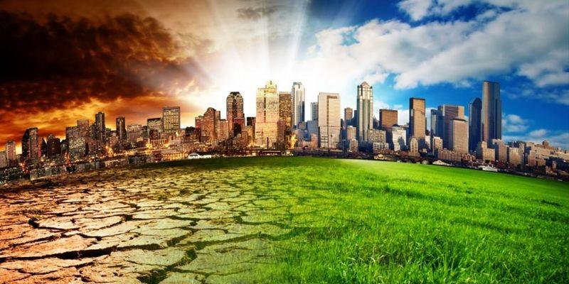 Президент пообещал бороться с изменением климата