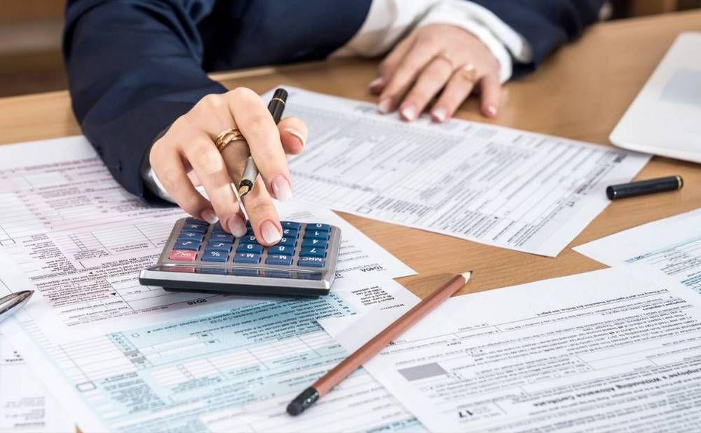 Налоговая реформа пощадит малый бизнес - Вестник Кипра