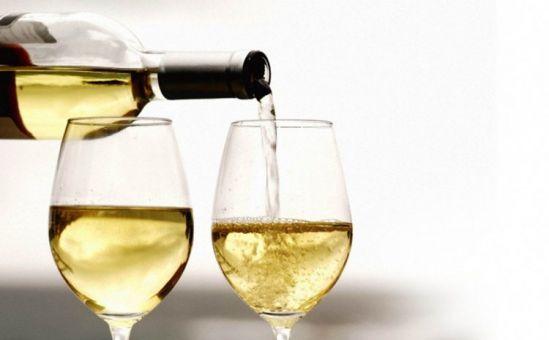 Пестициды и вино - Вестник Кипра