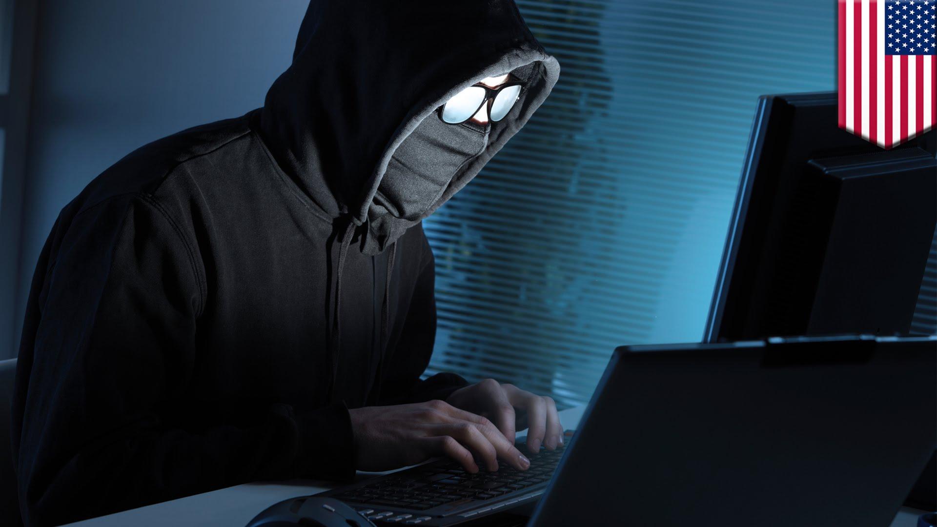 США просит выдать киприота, обвиняемого в компьютерных преступлениях
