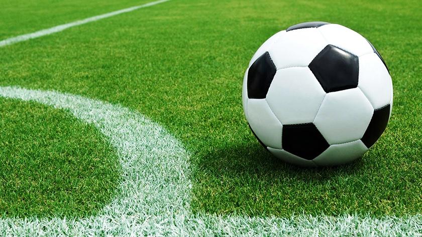 Российская молодежка одолела футболистов с Кипра | CypLIVE
