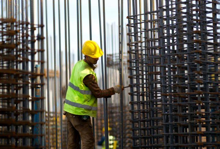 Новый закон защитит права строителей на Кипре