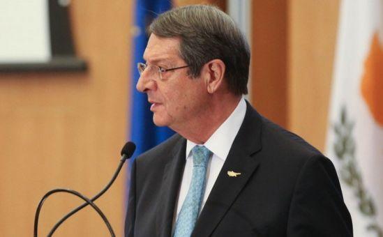 Новое Правительство Кипра - Вестник Кипра