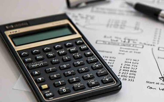 Начало обмена налоговой информацией - Вестник Кипра