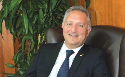Новая звезда на кипрском банковском небосклоне - Вестник Кипра